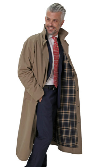 utterly stylish buying new complete range of articles MENS RAINCOATS Archives - Cocoon